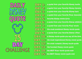 film quotes from disney disney friendship quotes worldpatents info