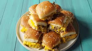 Cool Easy Dinner Ideas 2017 Super Bowl Party Food Recipes For Super Bowl Menu Delish Com