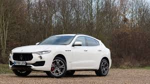 levante maserati 2017 2017 maserati levante s first drive exotic exciting and expensive