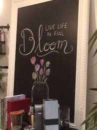 kitchen design adorable blackboard memo board magnetic memo
