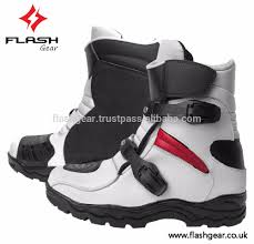 mens short motorcycle boots list manufacturers of adventure motorcycle boots buy adventure