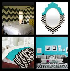 Turquoise Chevron Bedding Bedroom Grey Nightstand Full Microfiber Kids Chevron Bedding