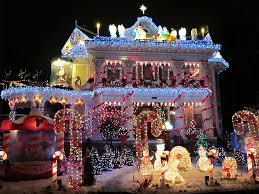 christmas lights wichita ks christmas light tours wichita ks christmas ideas