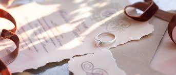 wedding invitation printing how to get the most from custom wedding invitation printing