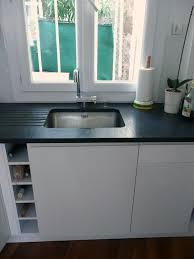 cuisine avec plan de travail en granit chambre enfant cuisine avec plan de travail en granit plan de