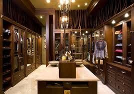 Designer Closets 192 Best Dream Closets Images On Pinterest Dresser Master