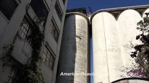 Dallas Lofts Dallas Loft Apartments American Beauty Mill Lofts Dallas Tx Apartments Merge