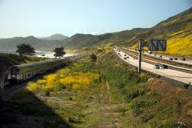 Discover The North Coast Visit California California Highway 101 La To San Francisco Road Trip