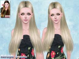 the sims 3 hairstyles and their expansion pack 25 best sims 3 stuff images on pinterest sims hair sims and sims cc