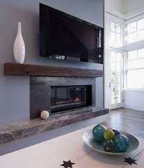 modern fireplace mantel best 25 modern fireplace mantles ideas on pinterest fireplace modern