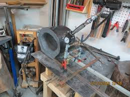 1st timer forge build fun or u0027hey look still not blowed up