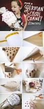 1000 images about make and do on pinterest