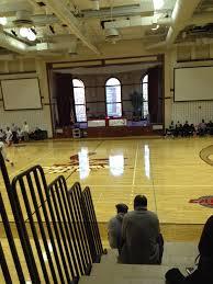 la salle vs simon gratz basketball game broadcast
