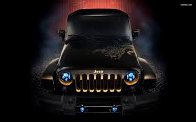 jeep wrangler wallpaper jeep wrangler design hd wallpaper and background