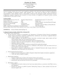 Resume Writer San Diego Administrative Assistant Health Care Resume Sample My Passion For
