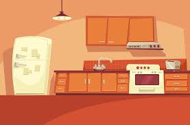 cartoon kitchen game scene pinterest cartoon animation and