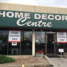 Home Decor Edmonton Chateau Lighting Home Decor 4355 99th Street Nw Edmonton Ab