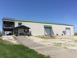 5000 sq ft house live auction 5 000 sq ft workshop u0026 res apartment locate