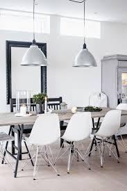 Modern Industrial Chandelier Apartment Decor Choose Industrial Chandeliers Interiors Room