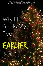 quotes about putting up christmas tree 14 quotes