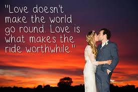 great wedding quotes marriage page 6 quotestoquotes