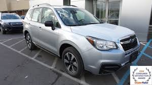 subaru forester 2018 colors 2018 subaru forester for sale in catskill ny rc lacy