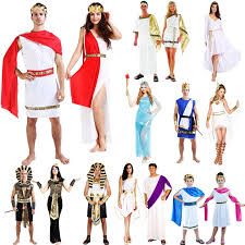 Mythical Goddess Girls Costume Girls Costume Compare Prices On Kids Greece Costume Online Shopping Buy Low