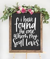 wedding chalkboard sayings wedding quotes this chalkboard style wedding sign features