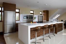 hauteur de bar cuisine hauteur plan bar cuisine 20171012153855 tiawuk com