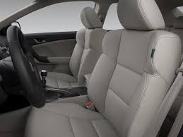 lexus gs 450h hybrid 2009 2009 acura tsx reviews and rating motor trend