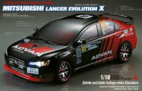 mitsubishi sticker design killerbody mitsubishi lancer evolution rc cars rc parts and rc