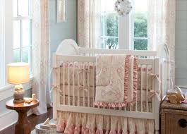 Bedding Sets For Mini Cribs by Damask Crib Bedding Sets 15 Best Purple Bedding Sets Images On