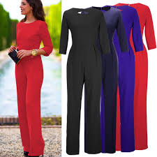 womens dressy jumpsuit dressy jumpsuit tulips clothing
