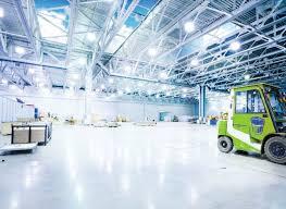 Led Lighting Fixture Manufacturers Led Light Design Surprising Industrial Led Lighting Industrial