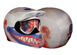 motocross helmet motocross helmet skin skullskins