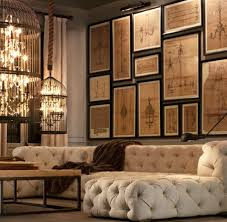 classic decor decorating simple decoration ideas for home you should try modern
