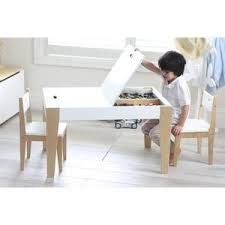 Child Table And Chair Home Design Graceful Childrens Table And Chairs With Storage
