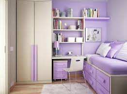 purple bedroom decor bedroom marvelous girl purple bedroom decorating ideas for teens