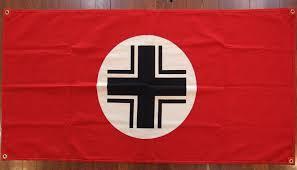 German Flag In Ww2 Ww2 German Panzer Tank Vehicle Identification Flag U2013 Jb Military