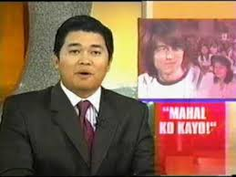 Bench Philippines Hiring Jerry Yan In Bench Press Con Le Pavilion Youtube