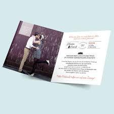 selbst designen bohemian vintage hochzeitseinladungen einladungen im boho style