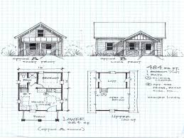 tiny cottages plans free tiny cabin plans christmas ideas home remodeling inspirations