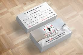 Massage Therapy Business Cards Pixelgraphixdesign Business Cards