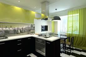meuble cuisine noir laqué meuble cuisine noir ikea cuisine noir brillant meuble cuisine noir