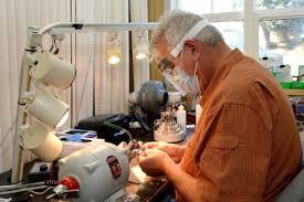 dental implants no longer a fear factor peninsula news review
