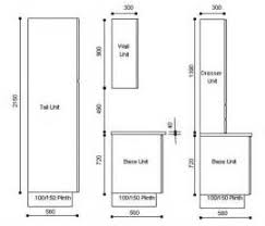 Kitchen Wall Cabinets Dimensions Standard Wall Cabinet Sizes Http - Kitchen wall cabinet depth