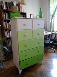 inspirations refinished dresser ideas painted dresser ideas