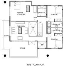 most efficient floor plans most efficient floor plans architectural designs most efficient
