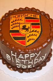 stuttgart porsche logo 20 best porsche cakes images on pinterest car cakes porsche and