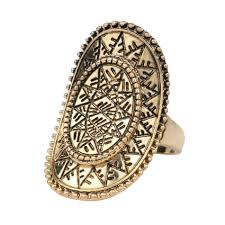 popular cheap gold rings for men buy cheap cheap gold online buy wholesale cheap gold ring from china cheap gold ring